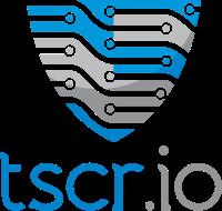 tscr_logo_small